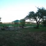 2010_DSCN1843